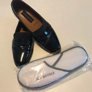 GIORGIO BRUTUNI | Men's Loafer | 11 | & slippers